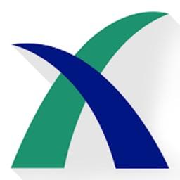 MFA App