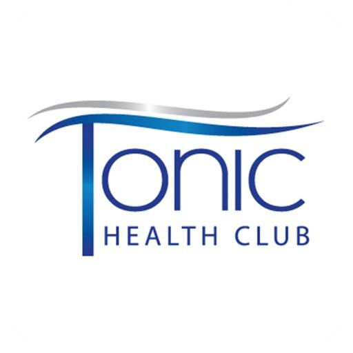 Tonic Health Club