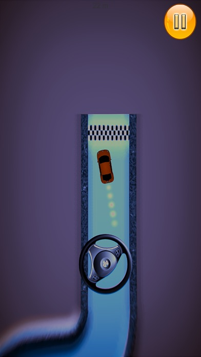 Мини-автомобиль Rush Скриншоты4