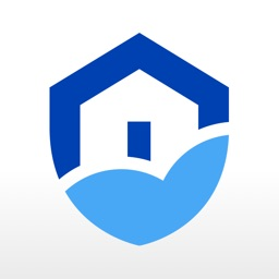 Sookasa | Encryption for Cloud