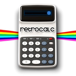 RetroCalc