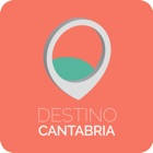Destino Cantabria icon