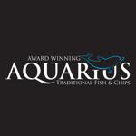 Aquarius Fish & Chips Ruislip