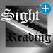 72.钢琴视奏 - Lite