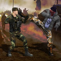 Codes for Army Karate Fighting 3D Hack