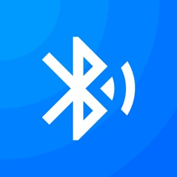 Bluetooth Finder - Bluetooth Smart Device Locator