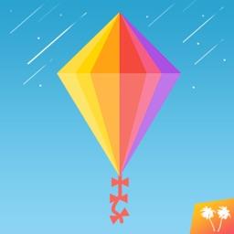 Kite Adventure