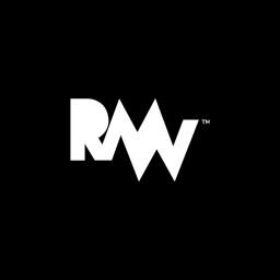 RunMyWeekend