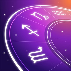 Zodiask - Daily Horoscope on the App Store
