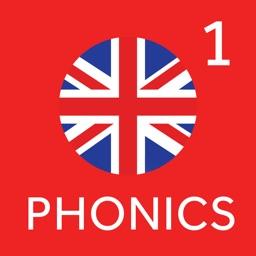 English Phonics 1