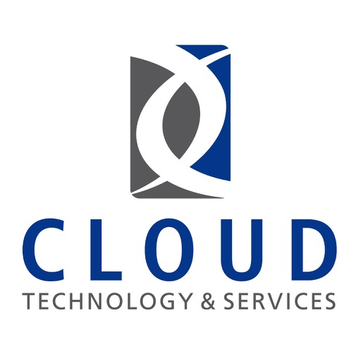 CLOUD Technology Conference