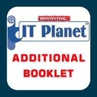 IT Planet Booklet