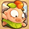 Caveboy Escape - iPhoneアプリ