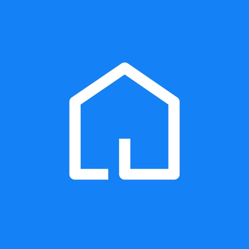 Trovit Homes By Trovit
