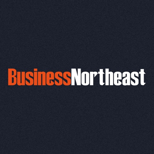 Business Northeast