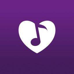 SoulSence Music