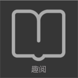 iReader - RSS and Feed Reader