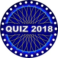 Crorepati 2018 Quiz
