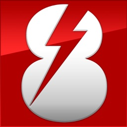 StormTeam8 - WTNH Weather