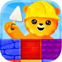 Codes for Building Construction Puzzle Hack