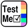 TestMe