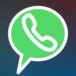 Chat for WhatsApp for iPad