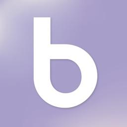 Bluprint: Watch + Learn