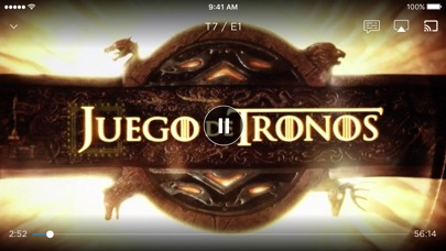 download HBO España apps 0