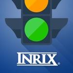 Hack INRIX Traffic