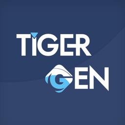 TigerGen