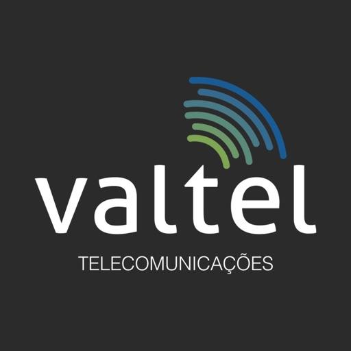Valtel App - indica Aí