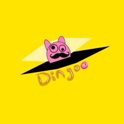 DingoO