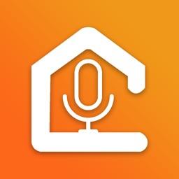 Smart voice -Remote Control