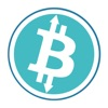 Bitcoin Forecast - CCEX - iPhoneアプリ