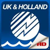 Boating Ukholland Hd app review