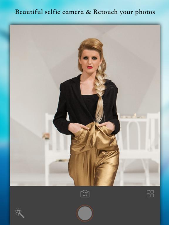 YouCam Makeup PRO | App Price Drops
