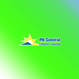 PA Central FCU for iPad