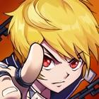 封印猎人——念能力者幻世觉醒 icon