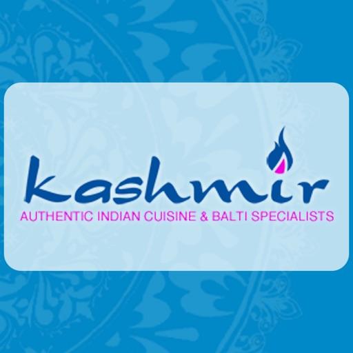 Kashmir Balti