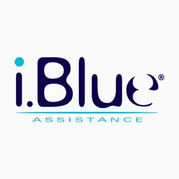iBlue Assistance