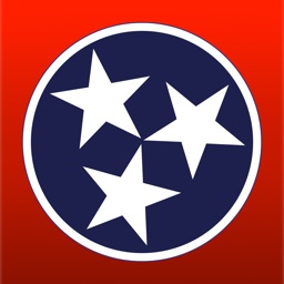 Tennessee Tourist Guide