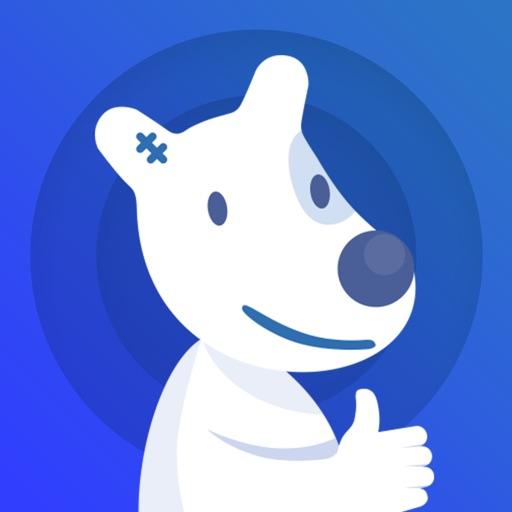 """Кто интересуется вашей страницей – для """"ВКонтакте"""""""