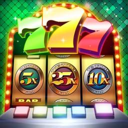 Classic Slots - Slot Machines