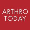 Arthroplasty Today
