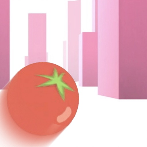 Tomato Escape