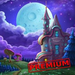 Lost In Night (Premium)