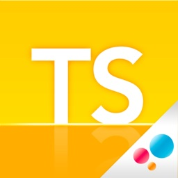 TimeSheet - IS -