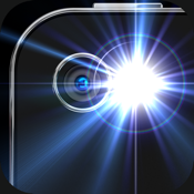 Flashlight app review