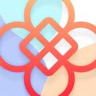PuzzleLine icon