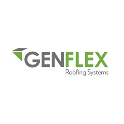 GenFlex Technical App